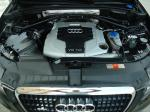image.php?pic=images/listings/listing_1700AUDI-Q5-002.JPG&width=350