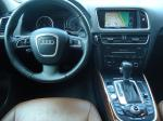 image.php?pic=images/listings/listing_6187AUDI-Q5-015.JPG&width=350