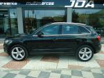 image.php?pic=images/listings/listing_8886AUDI-Q5-025.JPG&width=350